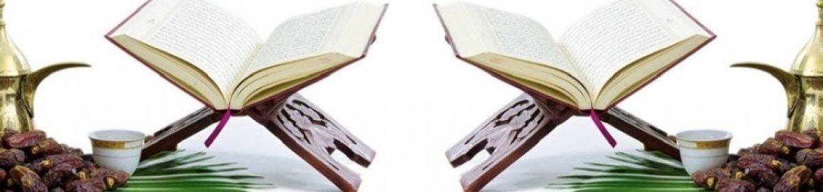 Al Injil
